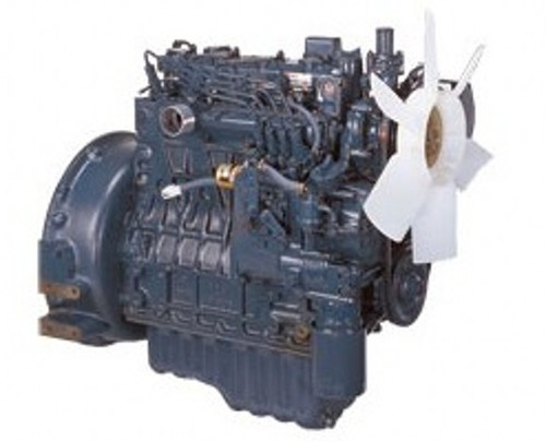 Pay for Kubota 05-E2B Series, 05-E2BG Series Diesel Engine Service Repair Workshop Manual INSTANT DOWNLOAD