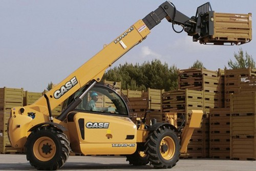 Pay for CASE TX175-45 Turbo Telehandler Service Parts Catalogue Manual INSTANT DOWNLOAD