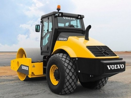 Free Volvo SD200DX Soil Compactor Service Parts Catalogue Manual INSTANT DOWNLOAD  SN: 197386 and up Download thumbnail