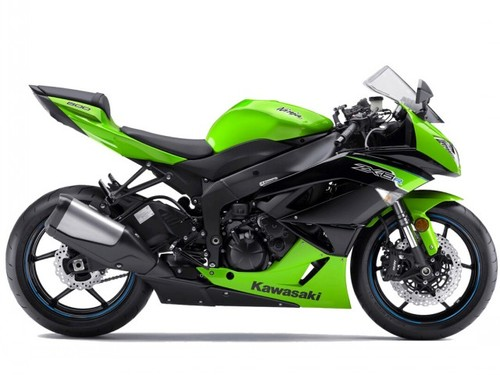 Pay for 2009-2012 Kawasaki ZX600R Ninja ZX-6R Service Repair Manual INSTANT DOWNLOAD (2009 2010 2011 2012)