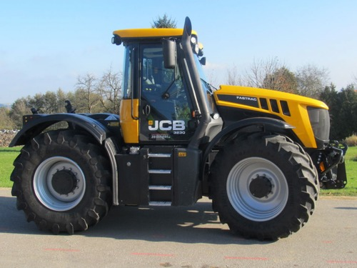 Pay for JCB 3200 3230 FASTRAC Service Repair Manual INSTANT DOWNLOAD