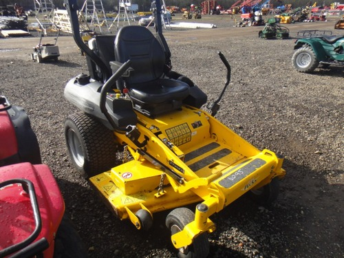 Pay for JCB ZT20D ZERO TURN MOWER Service Repair Manual INSTANT DOWNLOAD