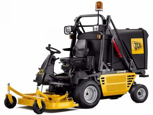 jcb front mower ground care fm25 service repair manual. Black Bedroom Furniture Sets. Home Design Ideas