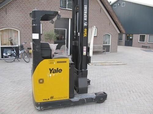 yale forklift operators manual pdf
