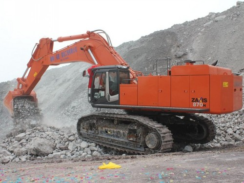 Pay for Hitachi Zaxis ZX 870LC-5G Excavator Service Repair Manual INSTANT DOWNLOAD