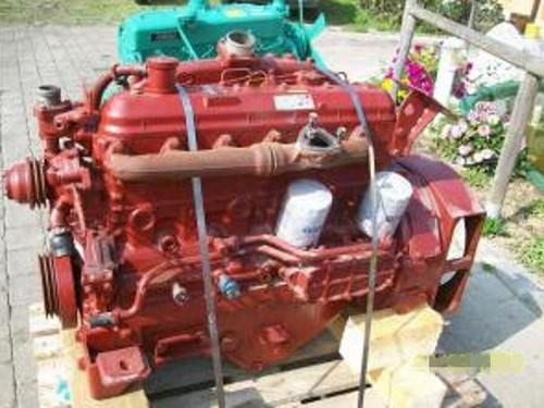 isuzu 3la1 3lb1 3ld1 industrial diesel engine service repair manual rh tradebit com Isuzu 3LD1 Service Manual 3LD1 Isuzu Bell Housing