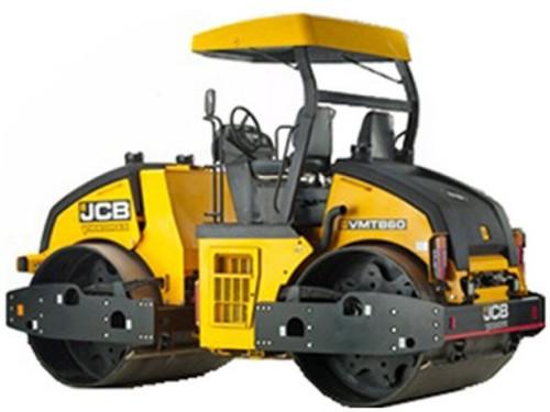 free jcb vibromax vmt860 tier3 roller service repair. Black Bedroom Furniture Sets. Home Design Ideas