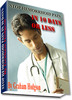 Thumbnail Stop Hemorrhoid Pain in 10 Days - No Ointments Or Surgery