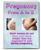 Thumbnail pregnancy
