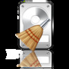 Thumbnail The Hard Disk Eraser, wipe, Clean and erase your hard drive
