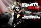 Thumbnail Real Shawty Redd 808 Kick