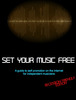 Thumbnail Set Your Music Free Ebook