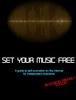 Thumbnail Set Your Music Free Ebook