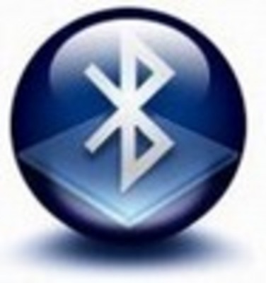Pay for Mobile Phone Bluetooth Spy Software (Latest Version)
