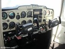 Thumbnail CESSNA 152 Training Manual2011