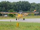 Thumbnail Maule 4 180V Aircraft Flight Manual