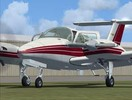 Thumbnail Beechcraft Duchess76 POH & Flight Manual