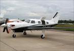 Thumbnail Piper Malibu PA 46-310P Pilot operating Handbook