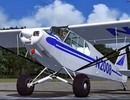 Thumbnail Piper PA18 Super Cub Pilot Operating Handbook