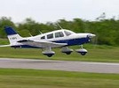 Thumbnail PIPER CHEROKEE WARRIOR PA28 151 P.O.H.
