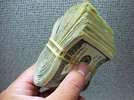 Thumbnail GUARANTEED TO MAKE YOU MONEY