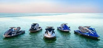 Thumbnail THE BEST YAMAHA WAVERUNNER 2010_2012 VX Cruiser Service Repair Manual