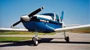 Thumbnail SOCATA TAMPICO TB9 AIRCRAFT MANUAL DELUXE