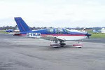Thumbnail SOCATA TOBAGO TB10 AIRCRAFT MANUAL DELUXE