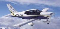Thumbnail SOCATA TRINIDAD TB20 AIRCRAFT POH MANUAL