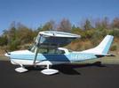 Thumbnail Cessna 205 Aircraft Owners Manual 1963