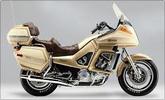 Thumbnail 1986 -1993 Yamaha Venture Royale Master Service Repair Manua