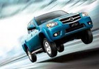 Thumbnail 2006-2007 Mazda Pickup BT-50 Service Repair Manual