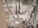 Thumbnail Sachs SA2-440 Snowmobile Engine Service Repair Manual