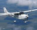 Thumbnail Cessna 172 C172SP 2007 NavIII G1000 GFC700 POH PIM