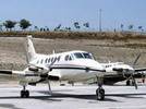 Thumbnail Beechcraft Super King Air 200 B200  Pilot Training Manual