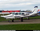 Thumbnail Grumman Aircraft Cougar GA7 Flight Manual