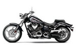 Thumbnail 2008-2011 YAMAHA RAIDER ROADLINER  STRATOLINER MIDNIGHT SERVICE MANUAL