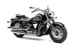 Thumbnail 2011-2012 YAMAHA ROAD STAR  S  SILVERADO SERVICE REPAIR WORKSHOP MANUAL