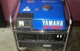 Thumbnail YAMAHA GENERATOR EF3800  5000E  EA  EF6000E  EA  YG300S  400D 450D 500D 550D 600D E