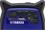 Thumbnail YAMAHA GENERATOR EF6300iSDE SERVICE REPAIR MANUAL