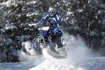 Thumbnail 2011-2013 Yamaha Snowmobile  PHAZER  GT  MTX  RTX  VENTURE L