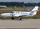 Thumbnail Cessna CaravanII F406 PILOT OPERATING HANDBOOK 1986