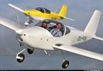 Thumbnail RV 12 Aircraft Maintenance Manual