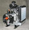 Thumbnail LOMBARDINI CHD ENGINES Work Shop Manual