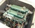 Thumbnail THE BEST BMC 1500L diesel engine workshop repair manual