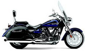 Thumbnail 2013 YAMAHA  RAIDER S  STRATOLINER S  ROADLINER S SERVICE REPAIR  MANUAL
