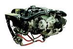 Thumbnail Continental Aircraft Engines TCM PowerLink Diagnostics Manua