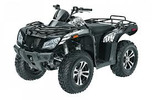 Thumbnail 2011-2012 ARCTIC CAT ATV 425 MASTER SERVICE MANUAL