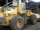 Thumbnail KOMATSU LOADER WA320-3 MASTER SERVICE REPAIR WORKSHOP MANUAL