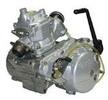 Thumbnail Rotax 122 Engine  SERVICE REPAIR Manual
